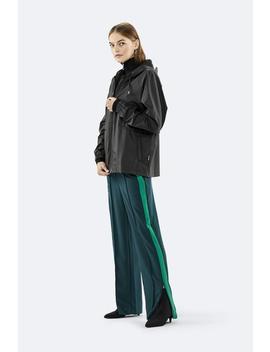 W Jacket by Rains