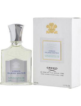 Creed Virgin Island Water   Eau De Parfum Spray 1.7 Oz by Creed