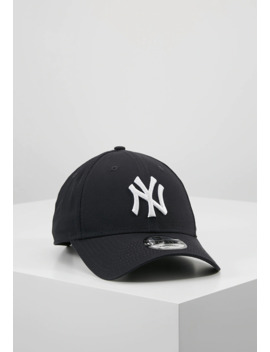 New York Yankees   Czapka Z Daszkiem by New Era