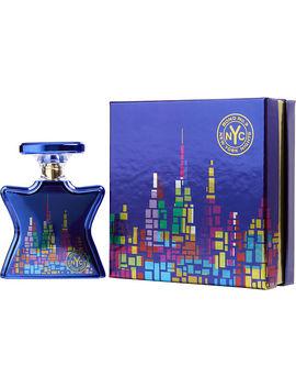 Bond No. 9 New York Nights   Eau De Parfum Spray 1.7 Oz by Bond No. 9