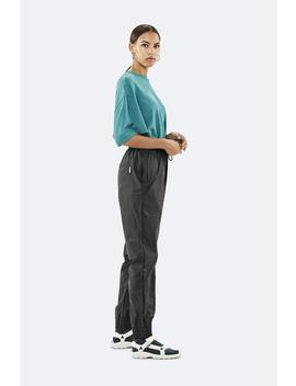 Trousers by Rains