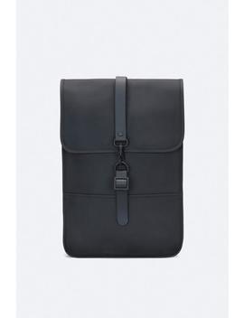 Backpack Mini by Rains