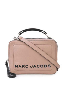 'the Box 23' Umhängetasche by Marc Jacobs