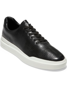 Grand Pro Rally Sneaker by Cole Haan