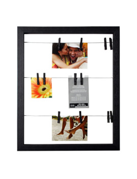 Collage Clip Frame By Studio Décor® by Studio Decor