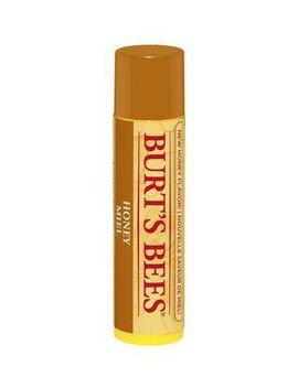 Burt's Bees 100% Natural Lip Balm, Honey, 4.25g by Burt's Bees