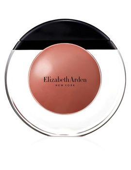Elizabeth Arden Sheer Kiss Lip Oil   Nude Oasis by Elizabeth Arden