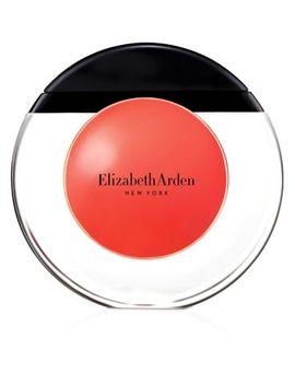 Elizabeth Arden Sheer Kiss Lip Oil   Coral Caress by Elizabeth Arden