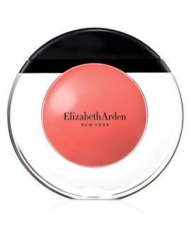 Elizabeth Arden Sheer Kiss Lip Oil   Pampering Pink by Elizabeth Arden
