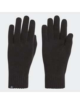Guantes Performance by Adidas