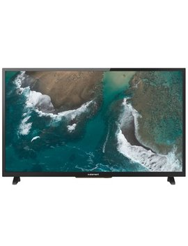 "Element 32"" Class (720 P) Led Hdtv (Elefw328) by Element Electronics"