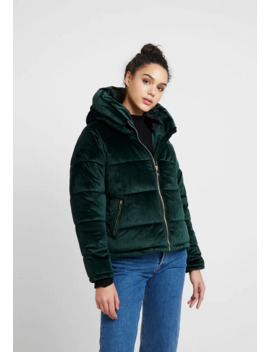 Onlnew Paula Oversized   Winter Jacket by Only