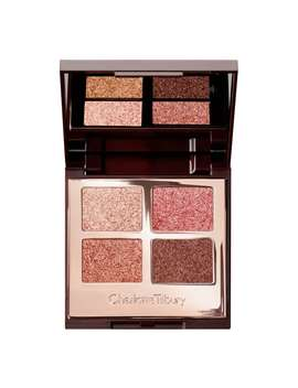 Luxury Palette Of Pops by Charlotte Tilbury