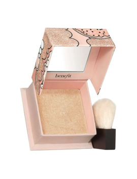 Cookie by Benefit Cosmetics