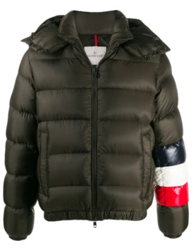 'willm' Daunenjacke by Moncler