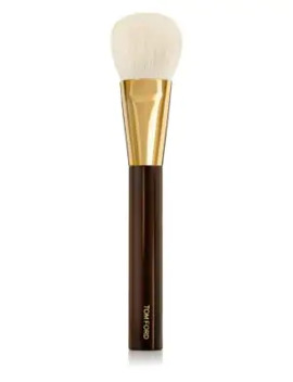 Cheek Brush 06 by Tom Ford