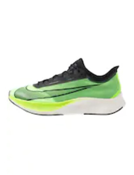 Zoom Fly   Chaussures De Running Neutres by Nike Performance