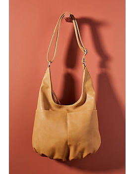 Jayma Slouchy Tote Bag by Christopher Kon
