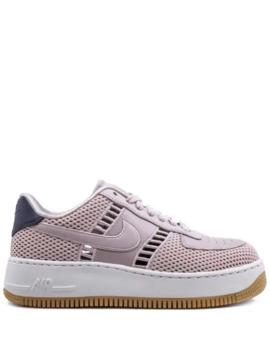 Af1 Upstep Si Sneakers by Nike