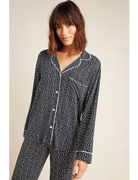 Eberjey Chic Long Sleeved Sleep Set by Eberjey