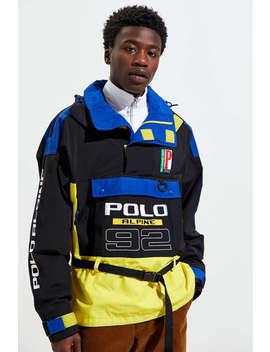 Polo Ralph Lauren Sentinel Jacket by Polo Ralph Lauren
