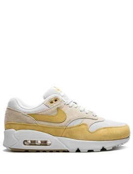 W Air Max 90/1 Sneakers by Nike