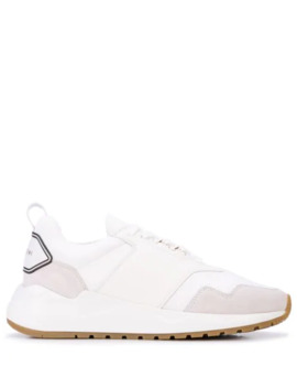 Low Top Trainers by Buscemi