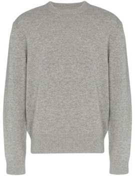 'moon' Pullover by Sunflower
