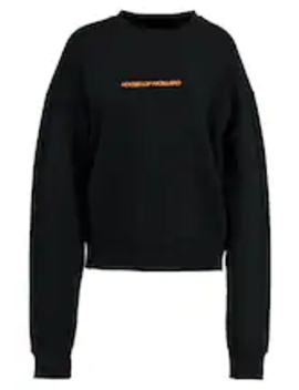 Sweater by House Of Holland