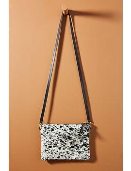 Primecut Crossbody Bag by Primecut