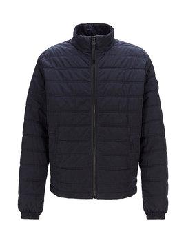Regular Fit Jacket With Prima Loft® Filling Regular Fit Jacket With Prima Loft® Filling by Boss