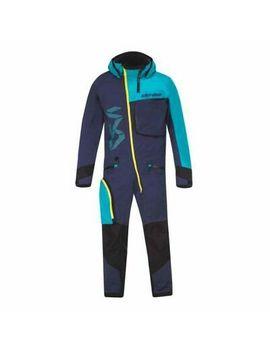 Мужские Ski Doo Revy цельный костюм by Ebay Seller