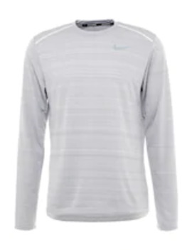 Dry Miler   Sports Shirt by Nike Performance