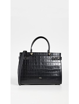 Lady M Medium Tote by Furla