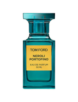 Neroli Portofino by Tom Ford