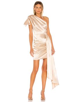 X Revolve Gala Dress by Bronx And Banco