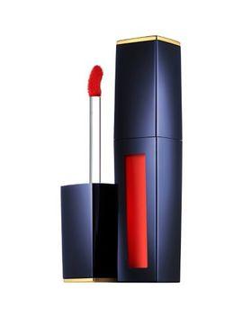 Estee Lauder Pure Colour Envy Liquid Lip Potion by Estee Lauder