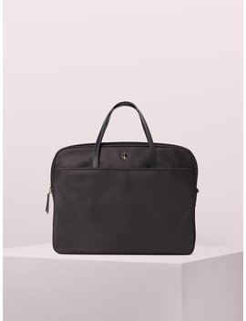 Taylor Universal Laptop Bag by Kate Spade