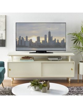 Callaham Tv Stand For T Vs Up To 65 Inches by Wrought Studio