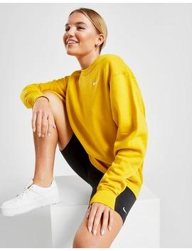 Nike Essential Crew Sweatshirt by Nike