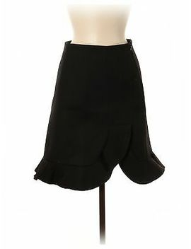 Nwt & Other Stories Women Black Casual Skirt 8 by Ebay Seller