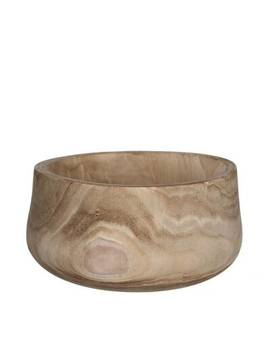 Jauss Decorative Bowl by Union Rustic
