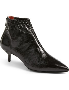 Blitz Bootie by 3.1 Phillip Lim
