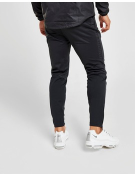 Nike Therma Academy Track Pants by Jd Sports
