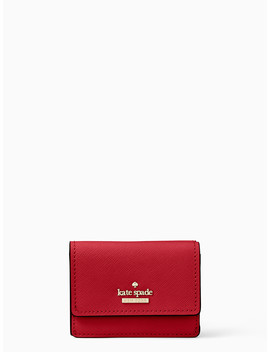 Cameron Street Kay by Kate Spade