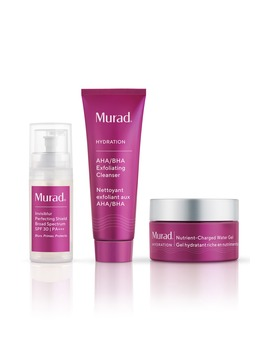 Hydration Handled Kit by Murad®