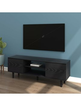 Tartaglia Tv Stand For T Vs Up To 49 Inches by Ebern Designs