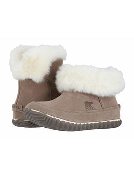 Out 'n About™ Bootie by Sorel