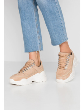 Sneakers Laag by River Island
