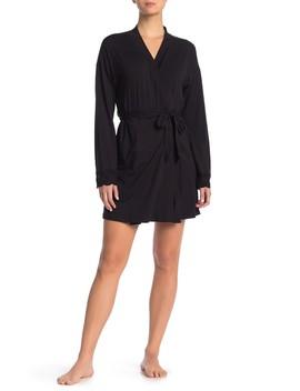 Sonia Sleepwear Robe by Cosabella